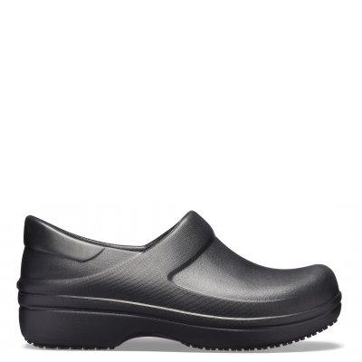 newest 1d448 1e98b Crocs@Work Crocs Donna - Calzature Crocs Donna Online