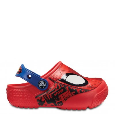 half off b4718 8cded Vendita Calzature Crocs Outlet Online | Crocs Italia