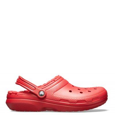 Vendita Calzature Crocs Outlet Online  9277d548c91