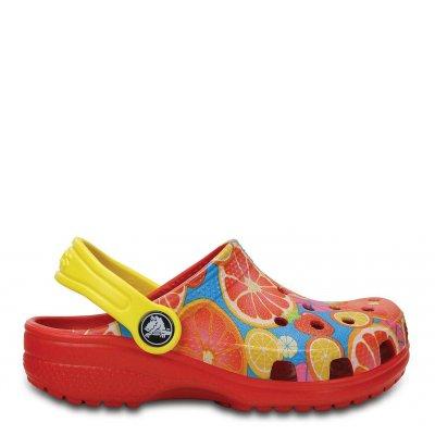 low priced 36eba b63ee Vendita Online Calzature Crocs Outlet