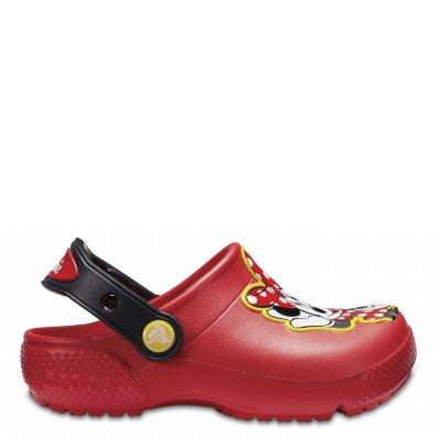 half off 6d9d3 548a6 Vendita Calzature Crocs Outlet Online | Crocs Italia