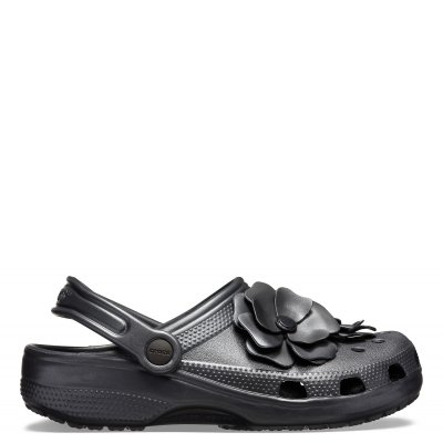 098f960bd78a Nuovi arrivi primavera/estate Crocs Donna - Calzature Crocs Donna Online