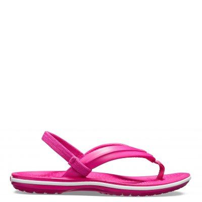 d47a15cbefd62 Infradito   Sandali Crocs Bambino - Calzature Crocs Bambino Online