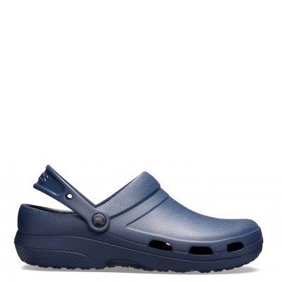 separation shoes b9b59 f03f6 Crocs@Work Crocs Uomo - Calzature Crocs Uomo Online