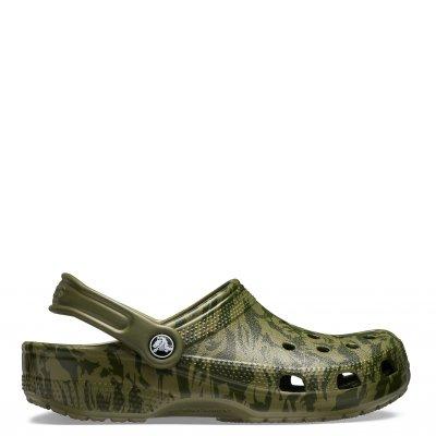 Crocs Italia