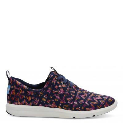 Fuchsia Tribal Del Rey Women