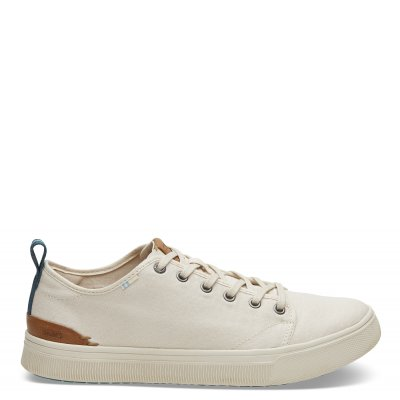 Birch Canvas Trvl Lite Low M