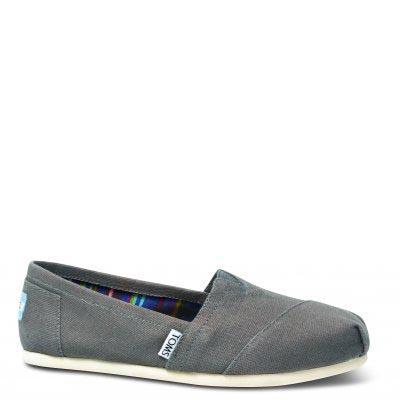 the best attitude af19b 67606 Acquisti Online 2 Sconti su Qualsiasi Caso toms scarpe E ...