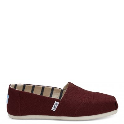 Black Cherry Herit Cvs Alprg W