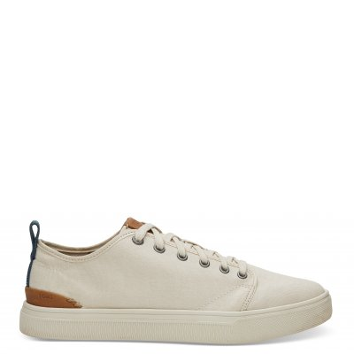 Birch Canvas TRVL Lite Sneaker M