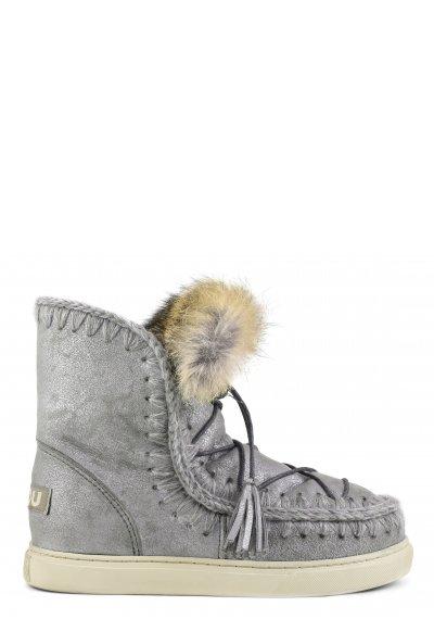 dreamcatcher eskimo sneaker