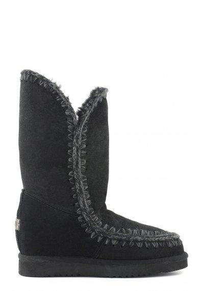 eskimo - ankle boots mou women fall winter 3c52b82b39