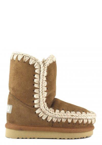 Kid Eskimo Winter Mou Children Fall Sneakers Sneaker Pp0pwq5