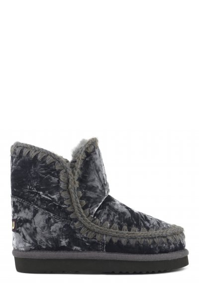 FOOTWEAR - Ankle boots Mou Outlet Online qtWzmkUo