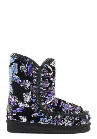 79d9e303eb mou woman's ankle boots - mou woman's Shoes online selling