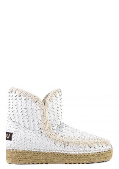 ec59d3fd963 mou woman s ankle boots - mou woman s Shoes online selling