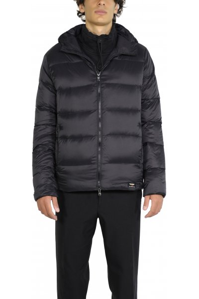 wholesale dealer d90bc 09bb2 Canadian Classics Man Down Jackets
